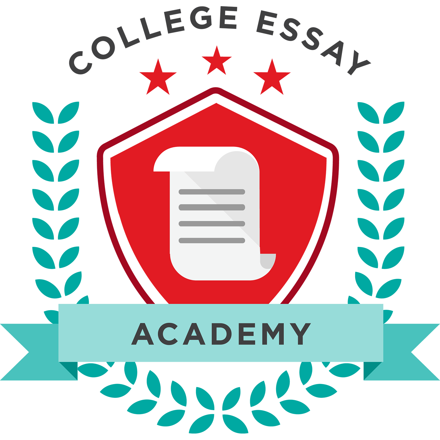 College Essay Prompts for Rice University (2015-16)