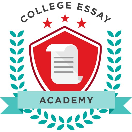 College Essay Advisors Launches Video Course to Complement Release of 2015-16 Common Application
